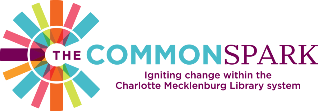 CommonSpark Logo