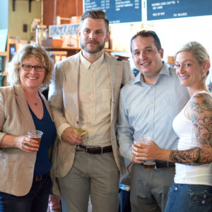 final draught redefining charlottes food scene photo credit Deborah Triplett Photography