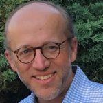 Joe Helweg
