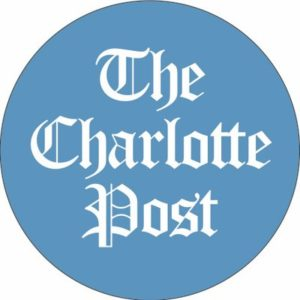 charlotte post